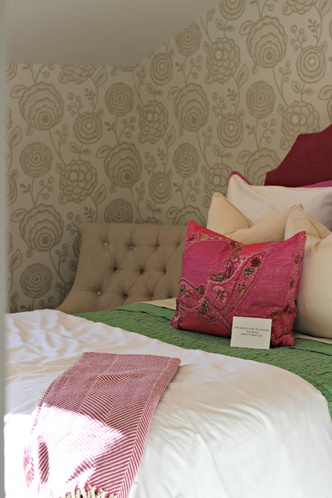 Bedrooms 11
