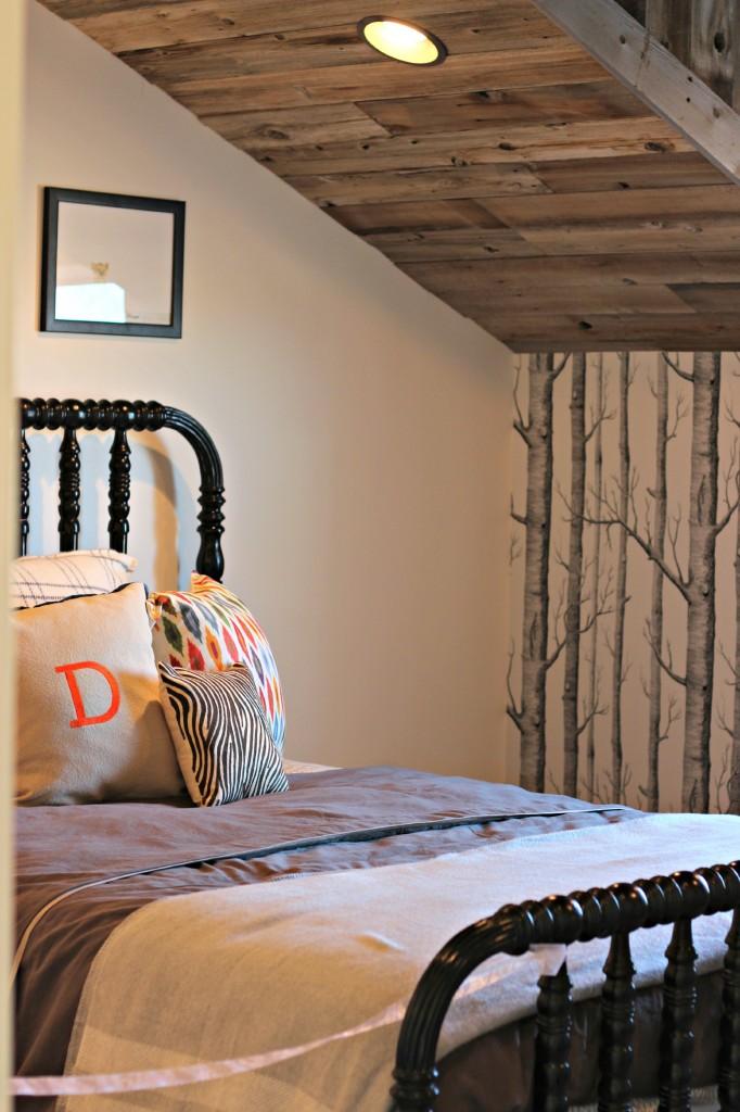 Bedrooms 13