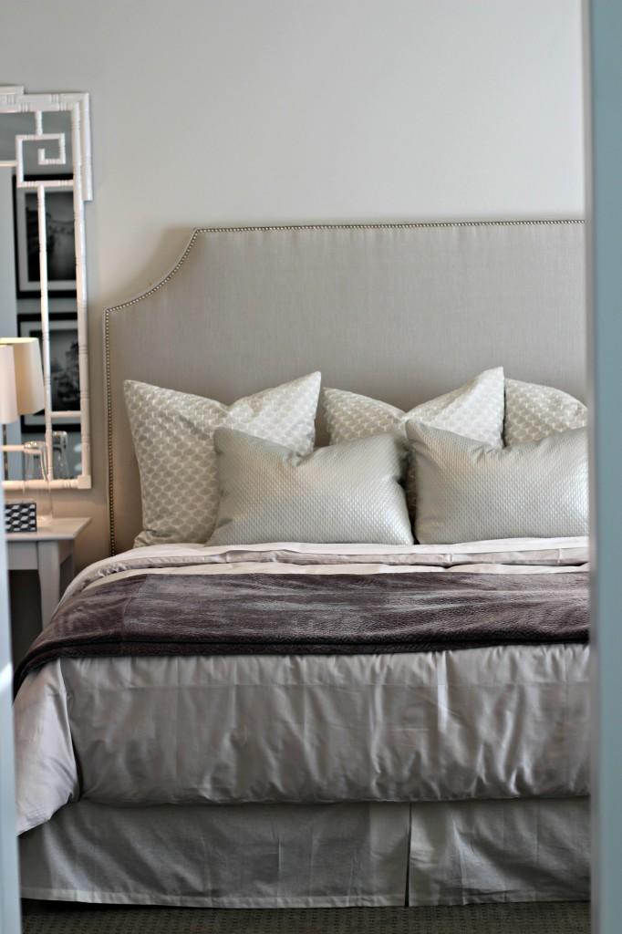 Bedrooms 14