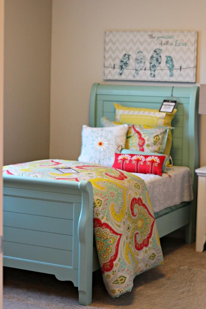 Bedrooms 15
