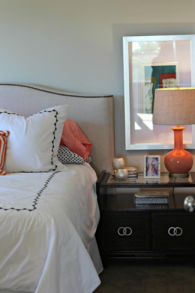 Bedrooms 9