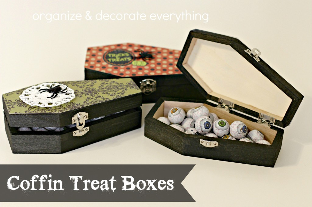 Coffin Treat Boxes.1