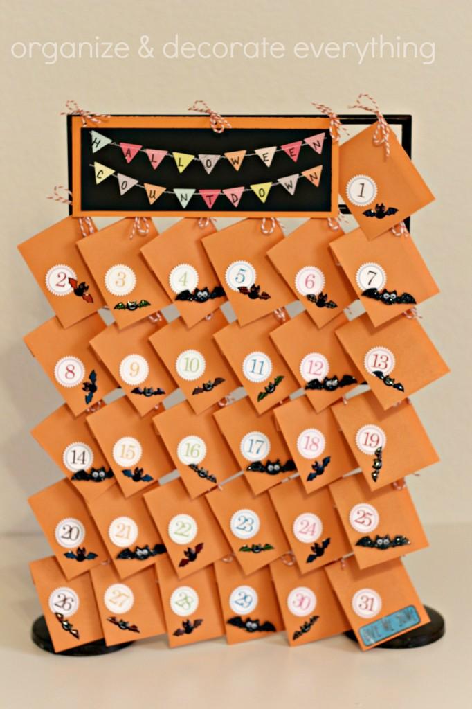 Halloween Countdown.1