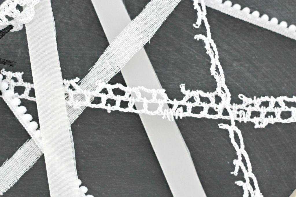 Spider Web Hoop 7