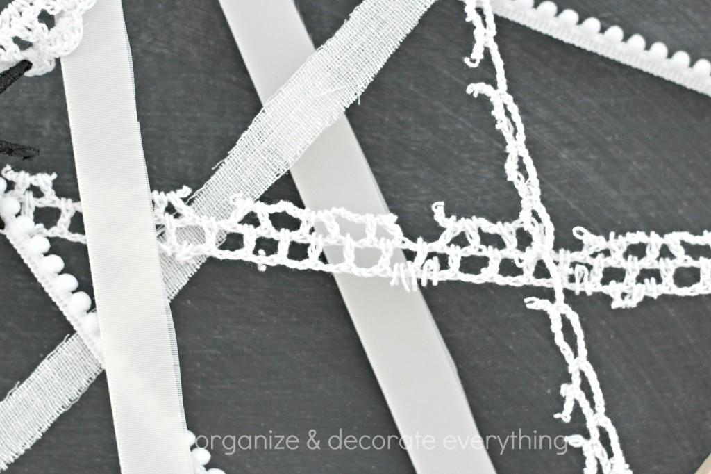 Spider Web Hoop 7.1