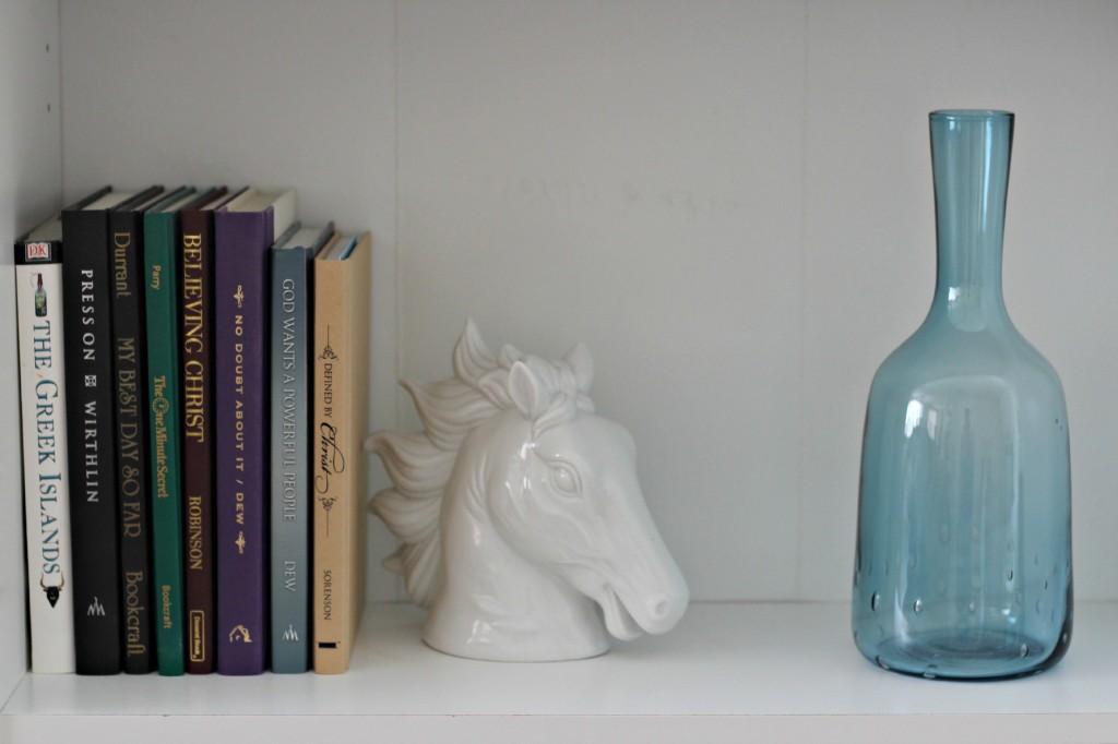 bookcase 7
