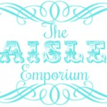 The Paisley Emporium Backdrop Giveaway