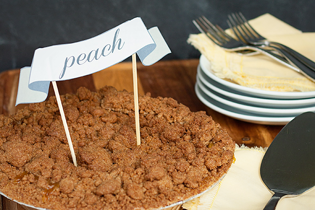 peach-pie-label