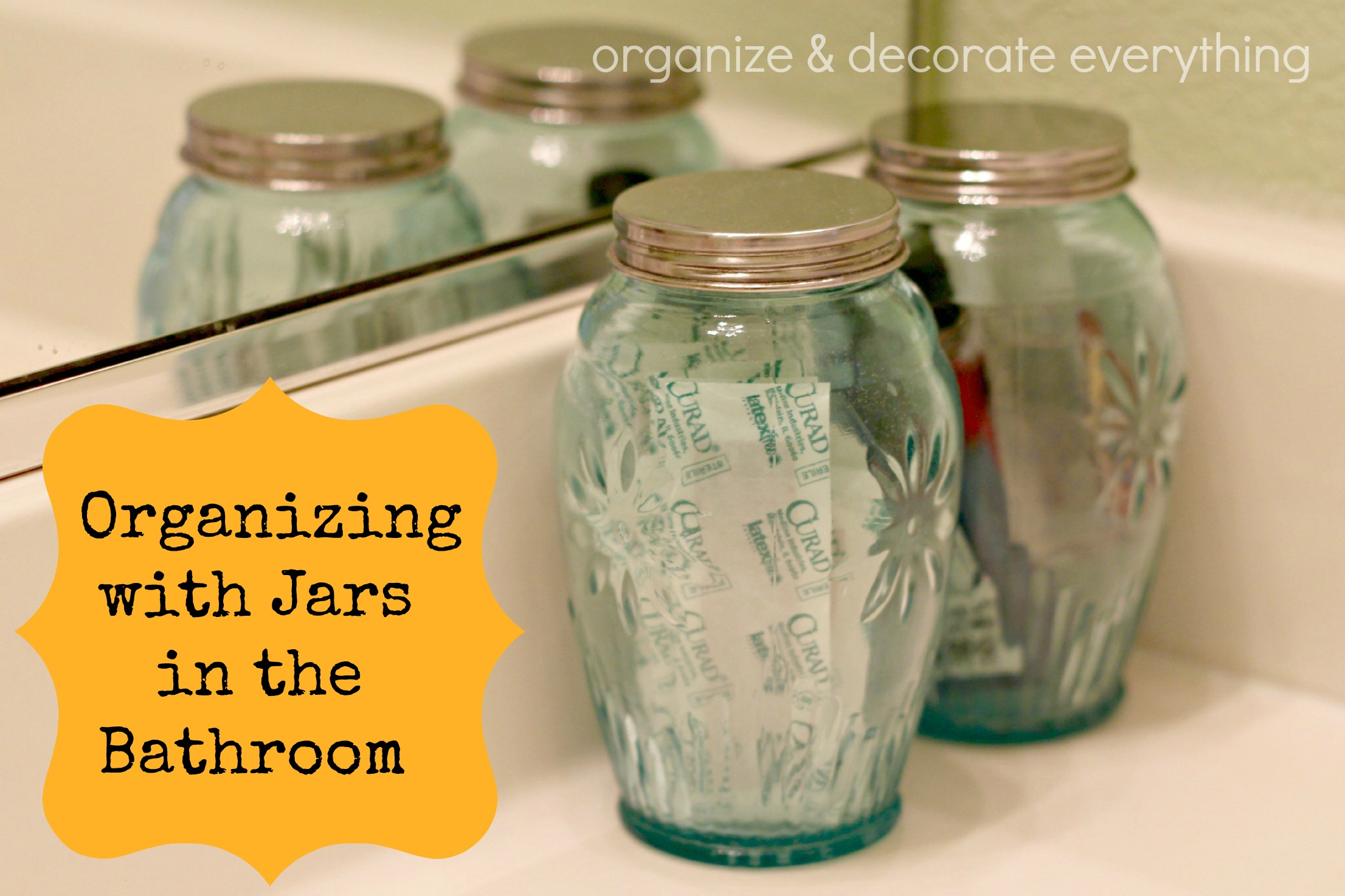 Jars  Bathroom.1