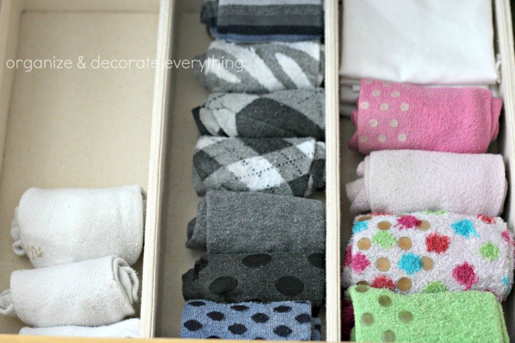 drawer baskets 5.1