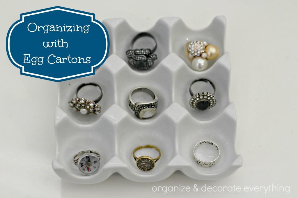 egg carton organizing.1