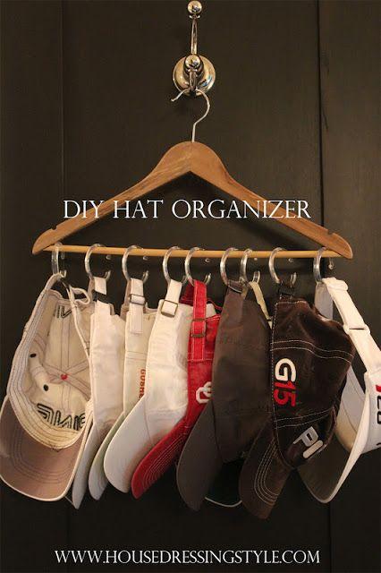 hangers 11