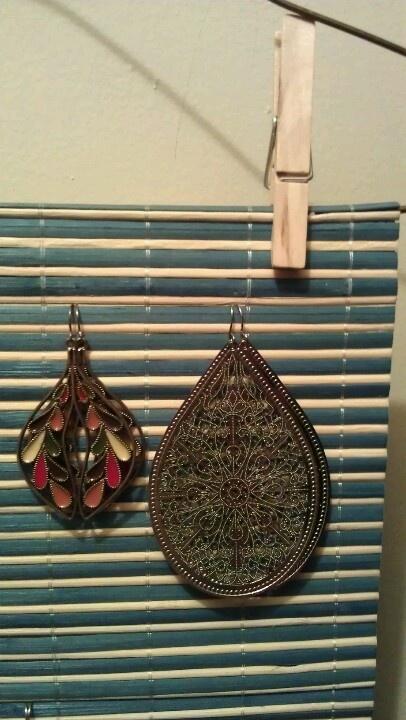 hangers 4