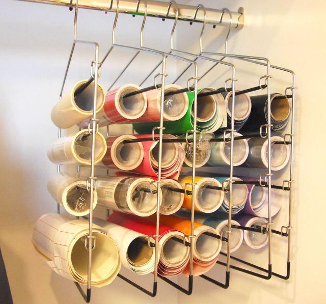 hangers 6