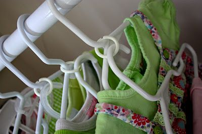 hangers 9