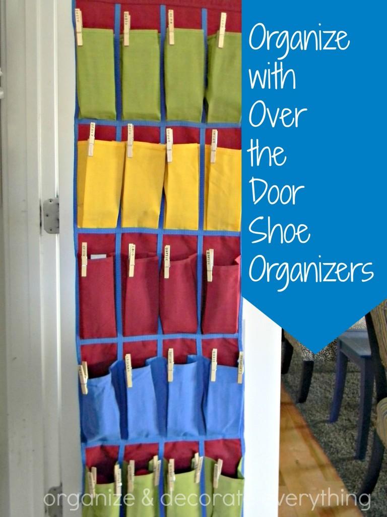 hanging organizer5
