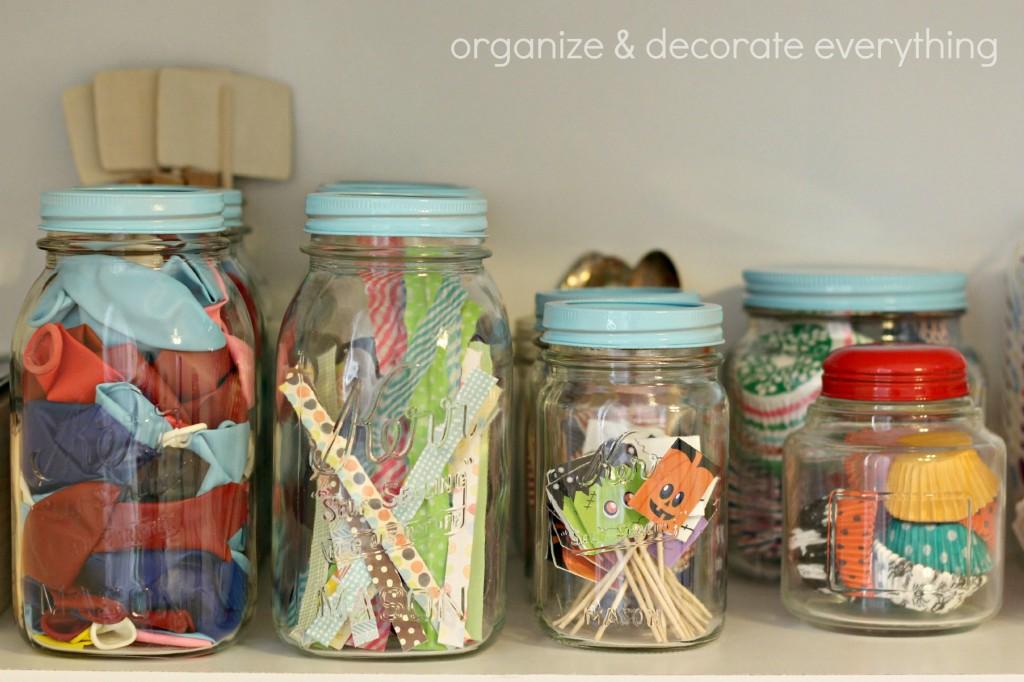 jars - craftroom 5