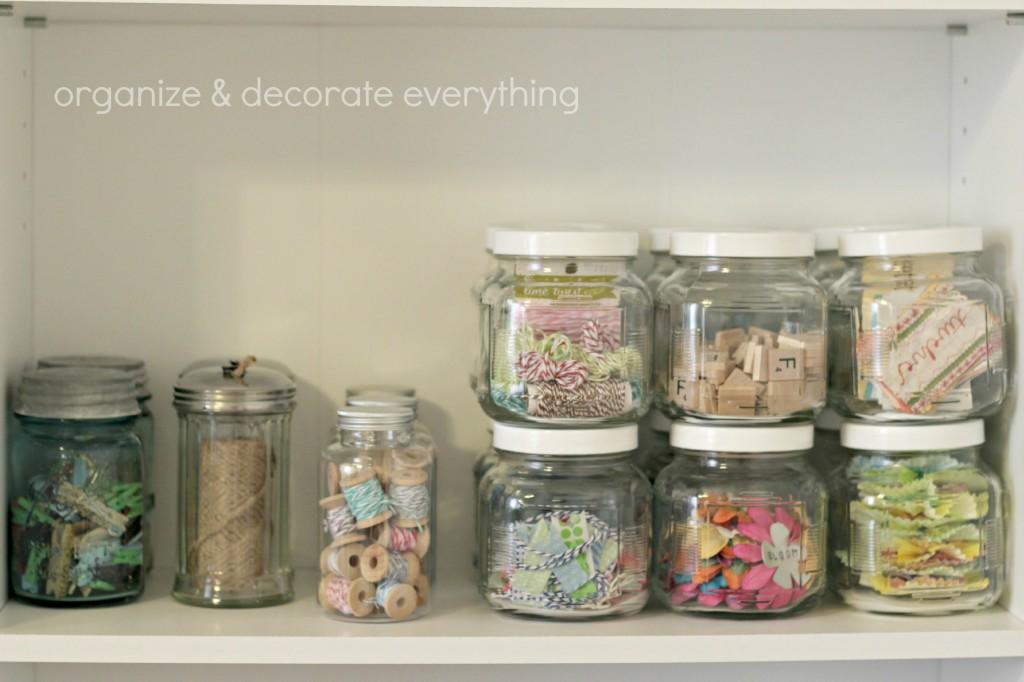 jars - craftroom 6.1