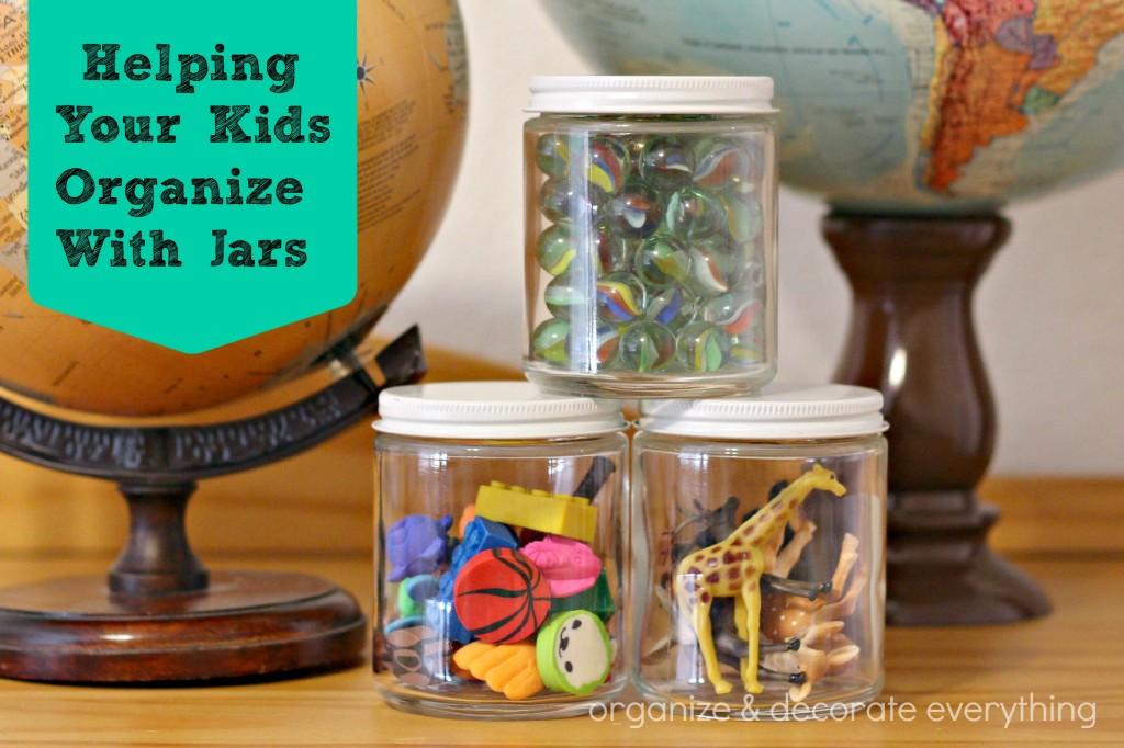 jars - kids.1