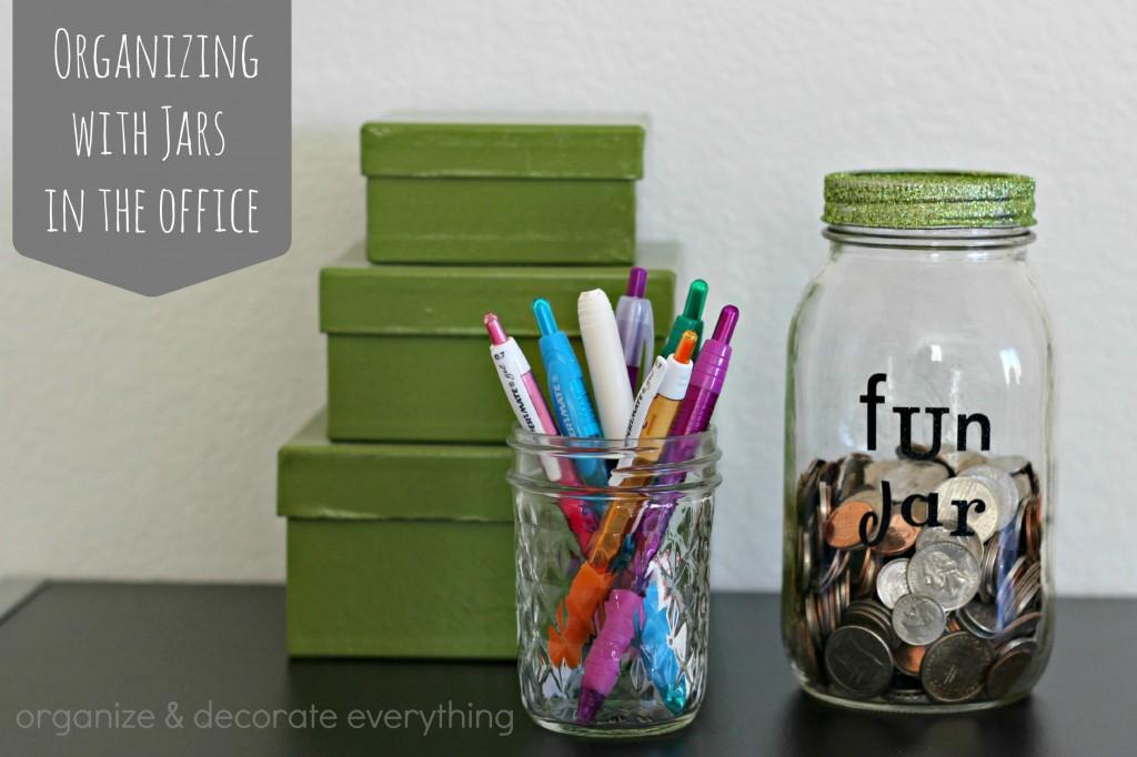 jars - office.1