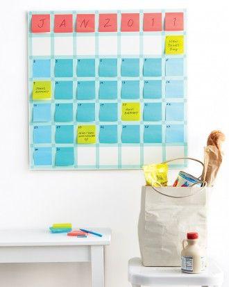 organizing 12