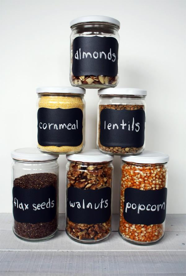 sala jars