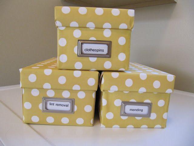 shoe boxes 2