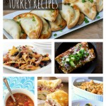 12 Leftover Turkey Recipes – Food Contributor