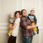 Family Photo Fashion – Fashion Contributor