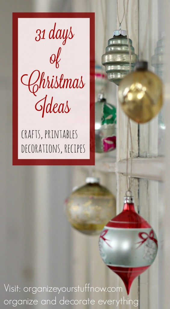 31-days-of-christmas-ideas-crafts-printables-decorations-recipes