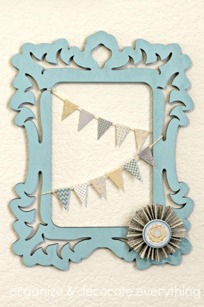 Craft room collage 4.1