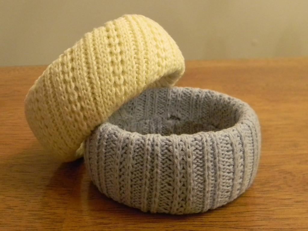 Crafts 2011 042