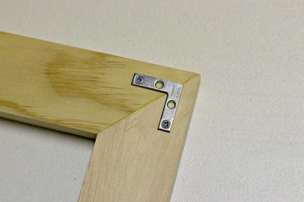 DIY Frame 5