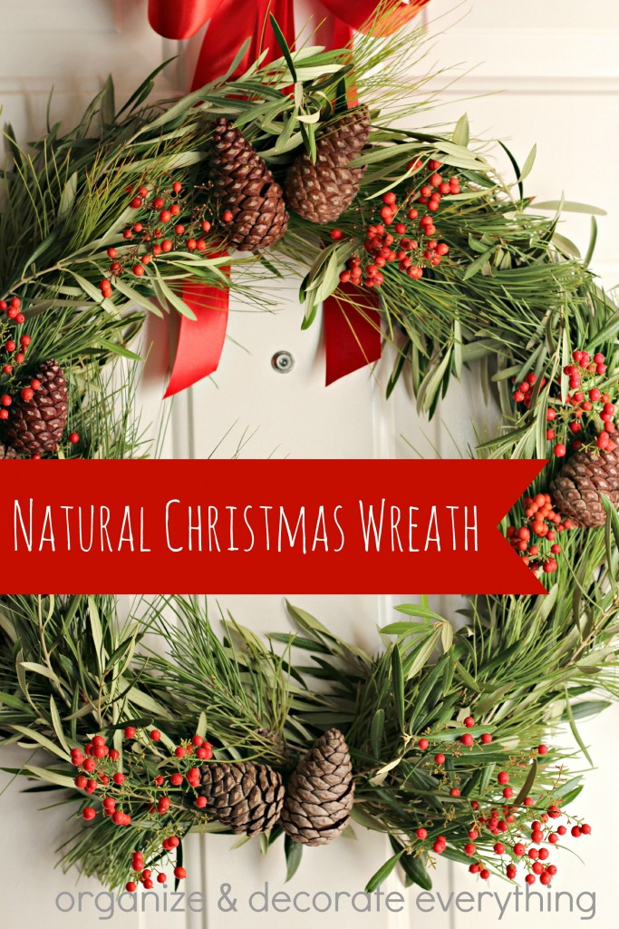 natural-christmas-wreath-for-front-door