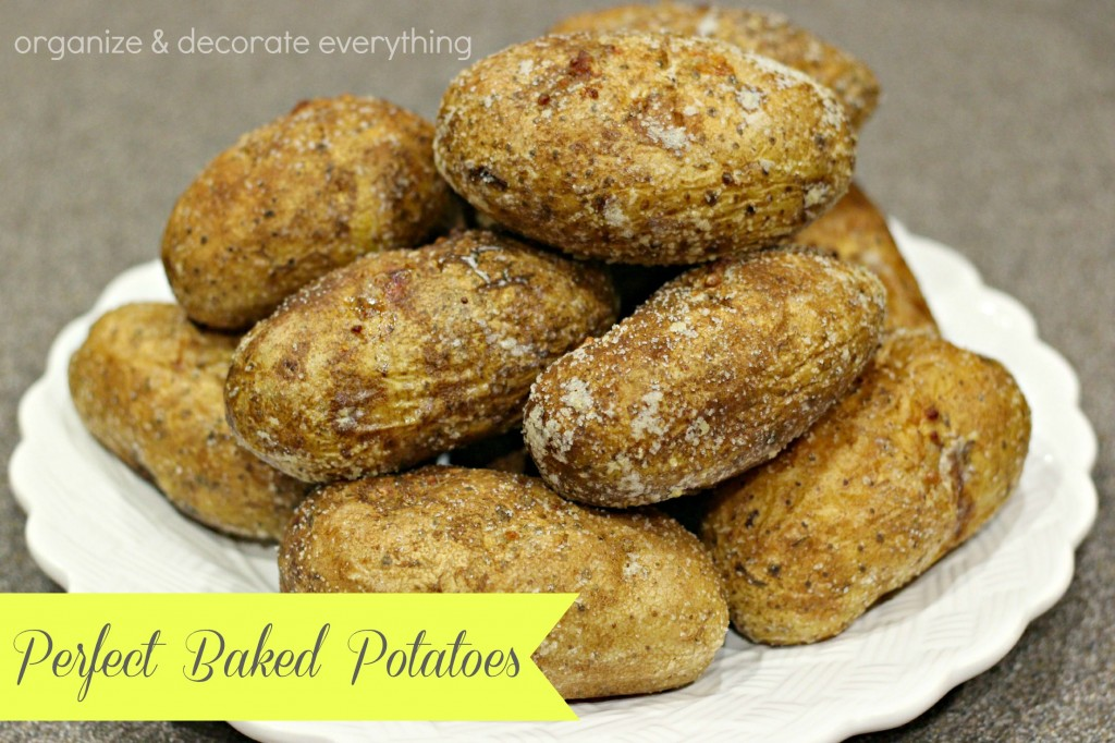 Perfect Baked Potatoes.1