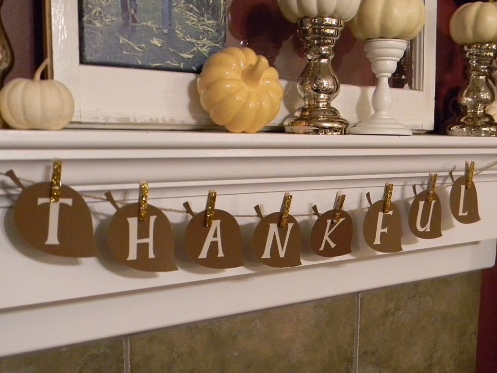 Thanksgiving Decor 2010 018