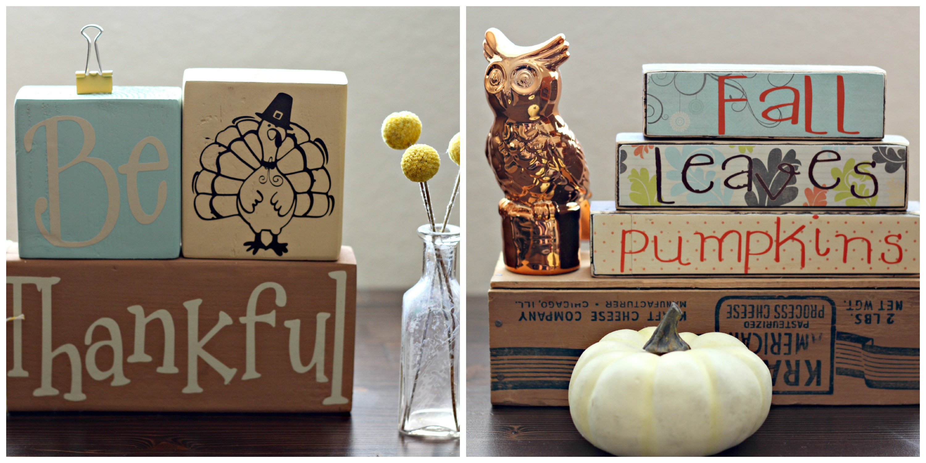 Home decor turkey 28 images turkey inspired for Thanksgiving home decorations