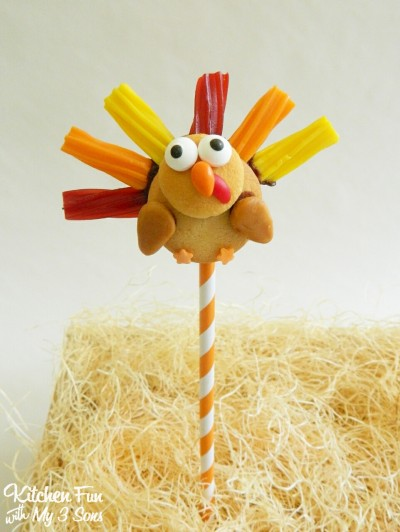 Turkey-Cookie-Candy-Pops-2_PM-400x532