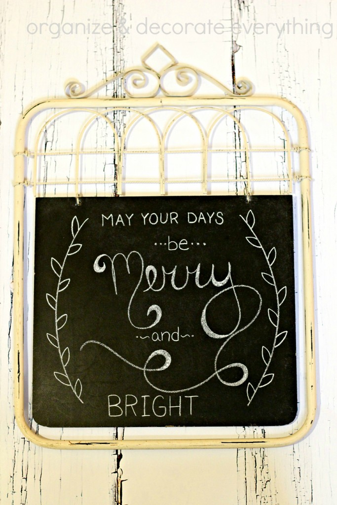 chalk-board-art-merry-and-bright