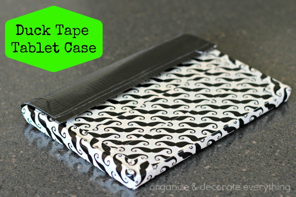 duct tape tablet case.1