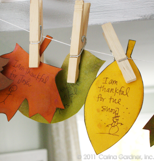 thanksgiving banner 3