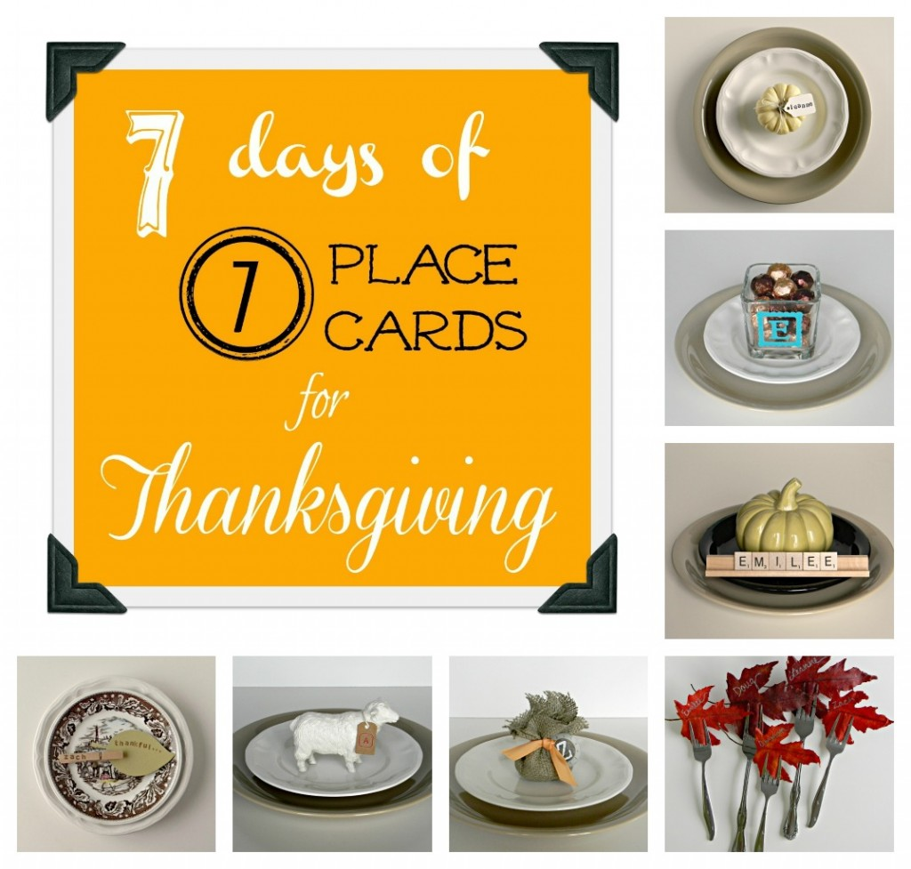 thanksgiving-place-cards-1024x977