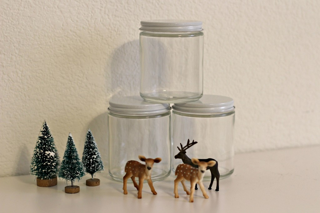waterless snow globes 8