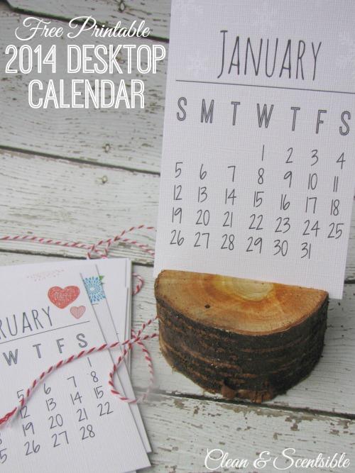 2014-Desk-Calendar-Title-r