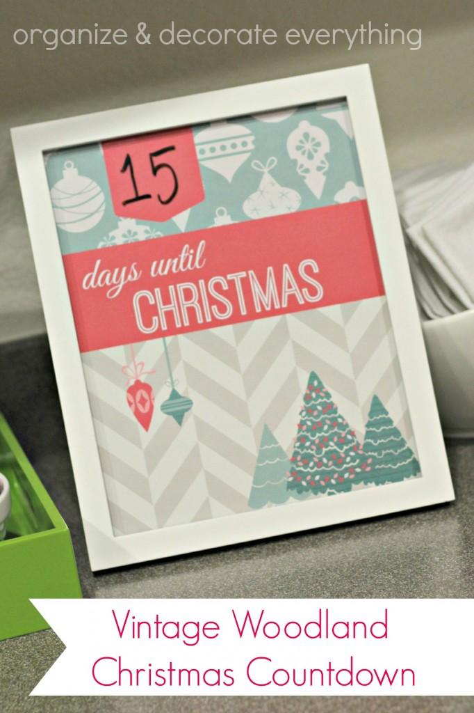 Christmas countdown.1