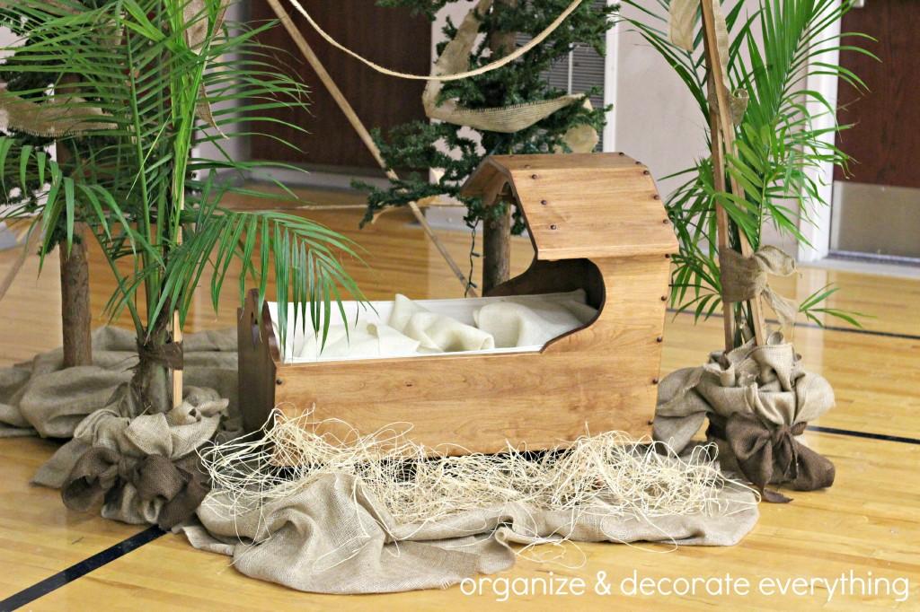 Nativity.1