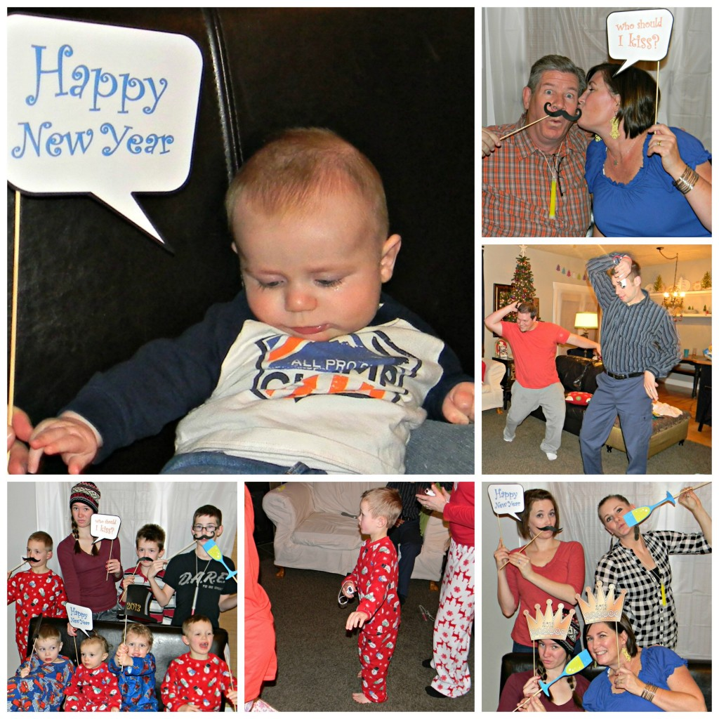 PicMonkey Collage NYE
