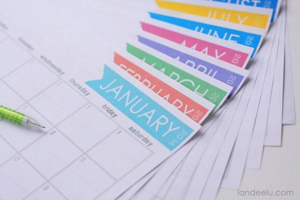 12-Month-Printable-Calendar-2014-e1388384722569