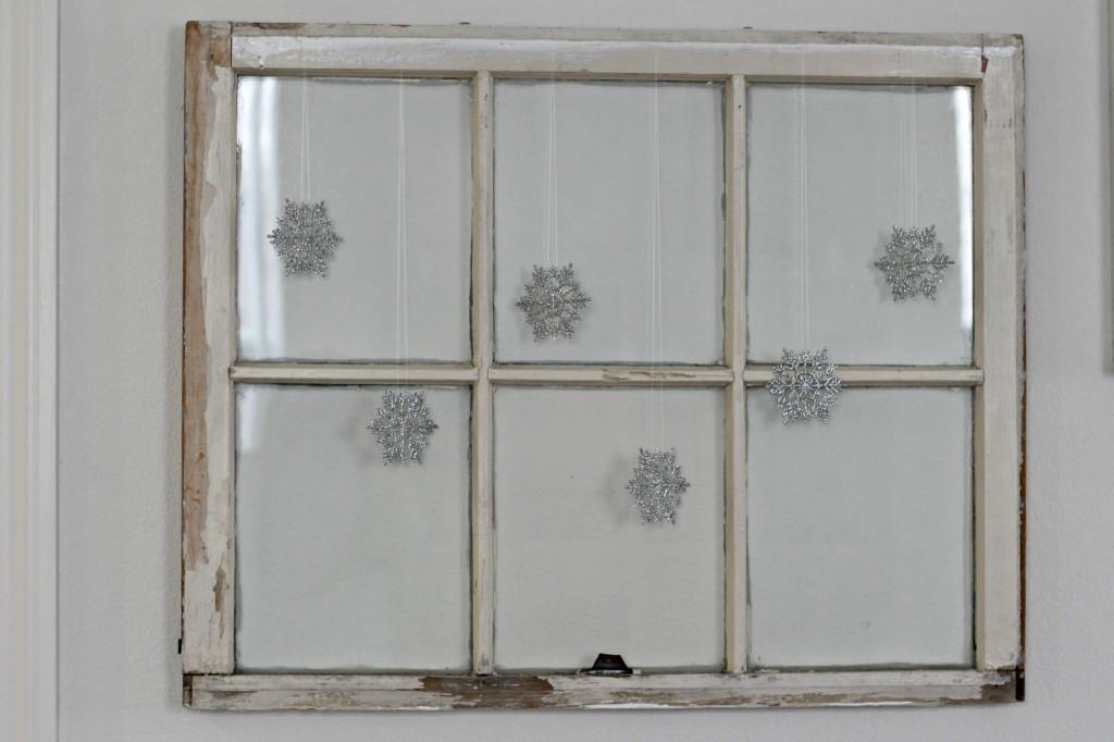 Winter decor 11