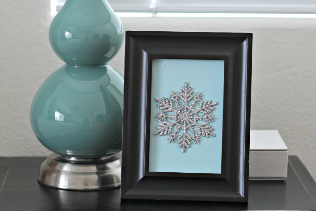 Winter decor 12